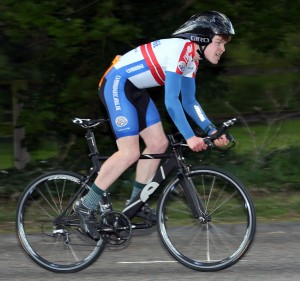 Bottisham25mileTT15April2017