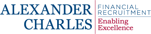 alexander-charles-logo-large