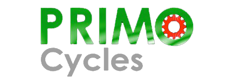 primo-w480